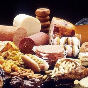 Comment réduire votre Cholestérol ?