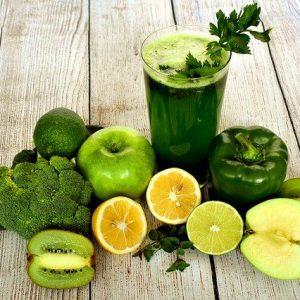 Comment avoir une alimentation saine pour être en bonne santé ?