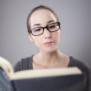 Comment améliorer sa vue naturellement sans lunette ?