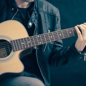 Comment apprendre à jouer de la guitare ?