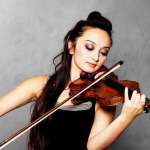 Méthode de violon volume 1 pour débutants