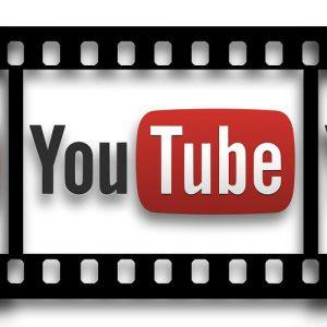 Comment se sortir un salaire avec YouTube ?
