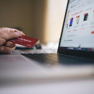 Comment gagner de l'argent avec le Dropshipping sur eBay ?