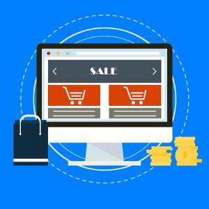 Comment réussir en E-commerce avec Google Adwords et Shopify ?