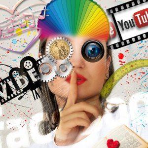 Comment gagner de l'argent avec YouTube sans créer de vidéos ?