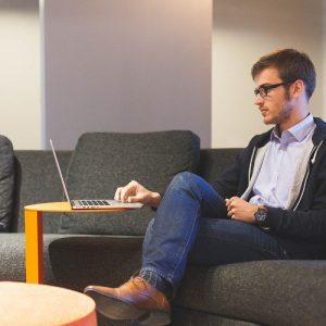 Comment générer des revenus sur le Web avec l'affiliation ?