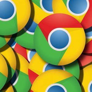Comment gagnez de l'argent sur internet avec Google Chrome ?