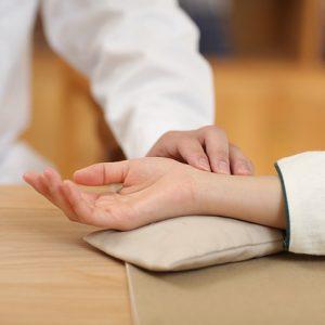 Comment protéger votre cœur et vos artères ?