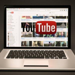 Comment gagner de l'argent en publiant des vidéos YouTube ?