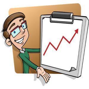 Comment obtenir des résultats rapides en affiliation ?