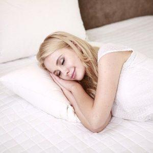 Comment retrouver le sommeil grâce à la sophrologie ?