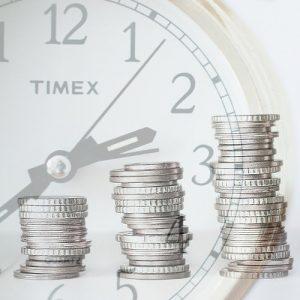 Comment obtenir un revenu complémentaire en automatique ?