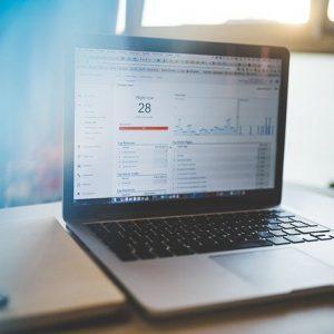 Quelles sont les meilleures sources de trafic sur internet ?