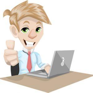 Comment vendre et gagner de l'argent avec 5euros.com ?