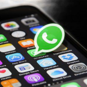 Comment gagner de l'argent grâce à WhatsApp Business ?