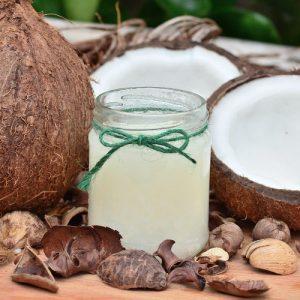 Quels sont les bienfaits de l'huile de coco ?